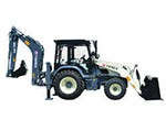 Terex-backhoe-loader