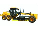 bell-equipment-graders