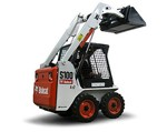 http://www.equipment-africa.com/specifications/skid-steer-loaders/bobcat/S450/