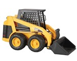 caterpillar-skid-steers