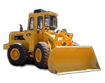 dezzi-wheel-loaders