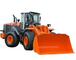 hitachi-wheel-loaders