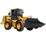 hyundai-wheel-loaders