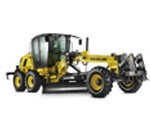 new-holland-graders
