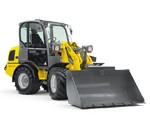 wacker-neuson-wheel-loaders