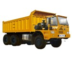 xcmg-rigid-dump-trucks