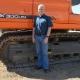 New Doosan South Africa MD targets to grow larger ranges