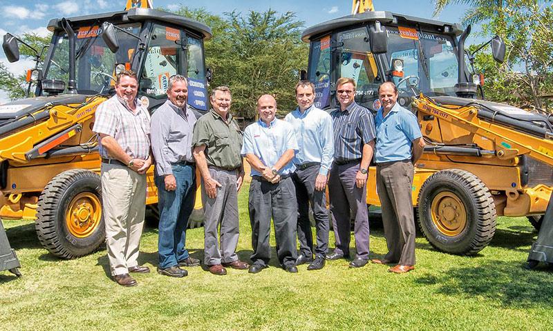CASE-Construction-Equipment-team