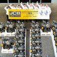 JCB engines power group's export business