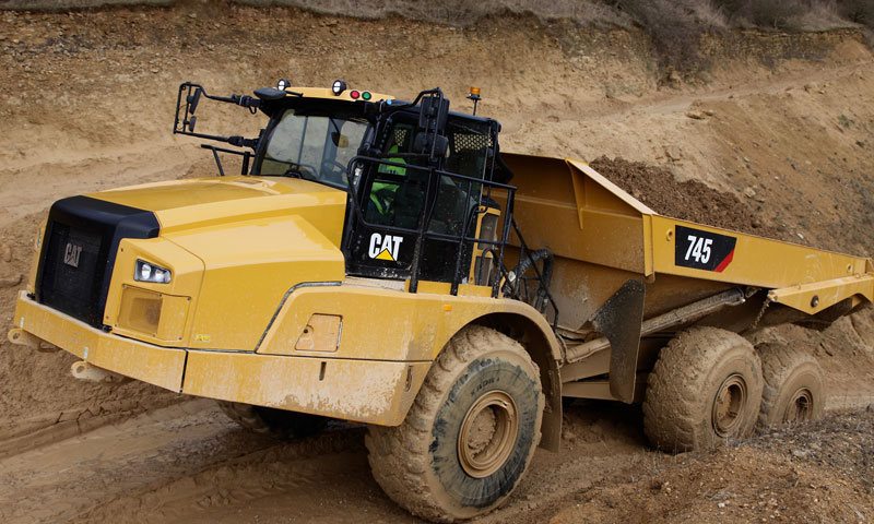 The-new-Cat-745-ADT-offers-a-41-tonne-rated-payload-capacity.