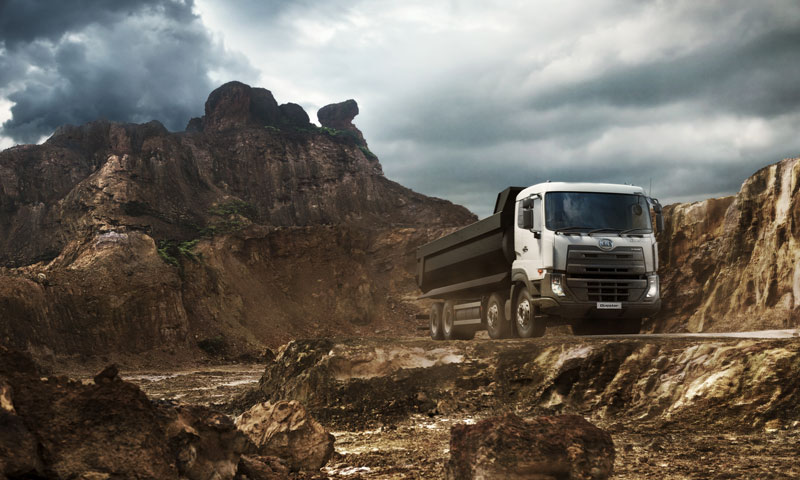 Q1-growth-for-truck-industry-despite-economic-turbulence