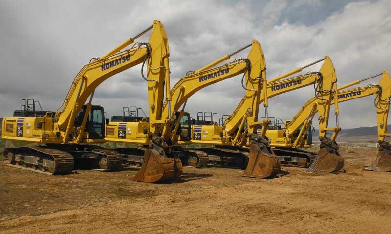 IronPlanet_Excavators_Komatsu_Africa_002