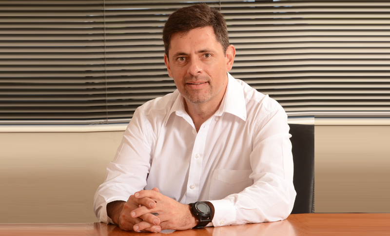 Leon-Goosen-has-been-appointed-CEO-designate-at-Bell-Equipment.