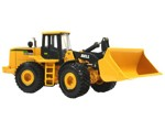 bell-equipment-wheel-loaders