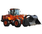 doosan-wheel-loaders