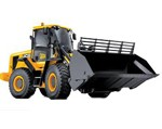 jcb-wheel-loaders