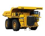 komatsu-rigid-dump-trucks