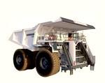 liebherr_rigid-dump-trucks