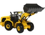 new-holland-wheel-loaders
