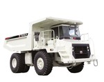 terex-rigid-dump-trucks