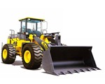 xcmg-wheel-loaders