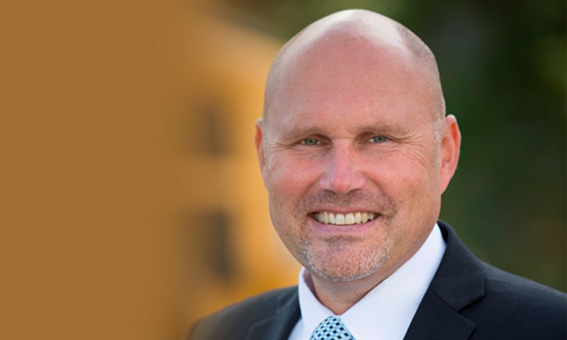 Tomas Kuta appointed Senior Vice President, Sales at Volvo Construction Equipment