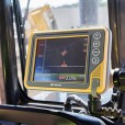 Topcon expands machine-controlled excavation solutions