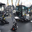 Yanmar to acquire Terex Corporation'